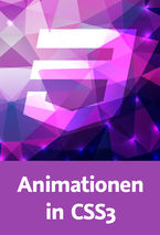 Animationen in CSS3
