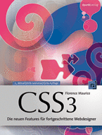css3-features