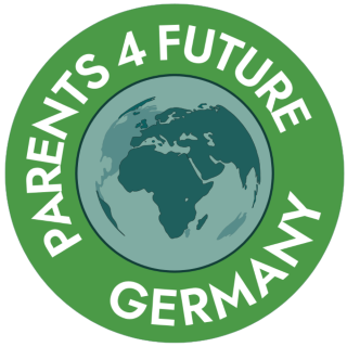 Parents 4 Future